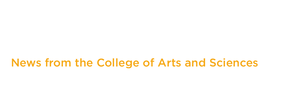 College of Arts and Sciences News at Illinois State Univeristy